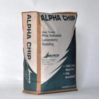 Alpha Chip®