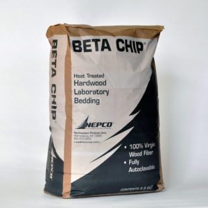 Beta Chip®