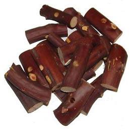 Manzanita Wood Chews