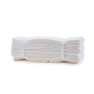 TMSM450SM5 Trust™ HA (High Absorbency) Single-use Sponge Mop Pad(case of 300)