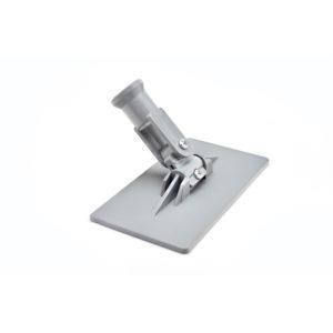 BHCT48977E Trust™ Hood Cleaning Tool Frame Head (each)