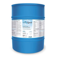PRTU242111 Peroxigard® RTU 29111 Surface 55 gallon drum (each)